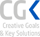 CGK Logo